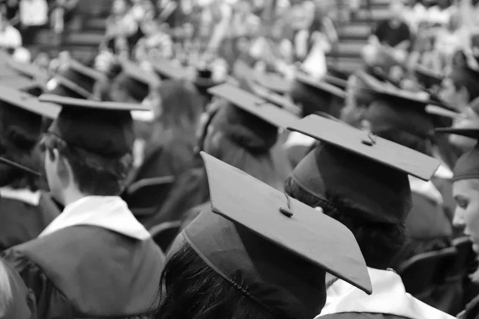 Come scegliere il proprio percorso di studi?