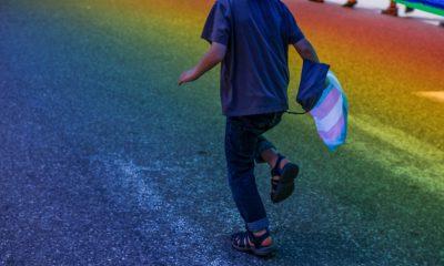 Le persone transgender e il mondo del lavoro in Italia