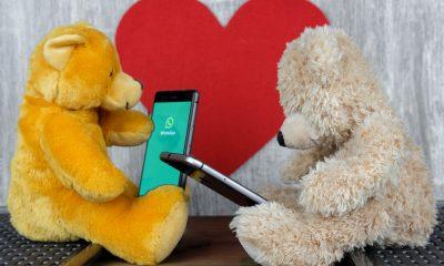 Whatsappa può creare ponti e emozionare