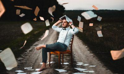 Siamo cascati nell'imbroglio della cultura del feedback?