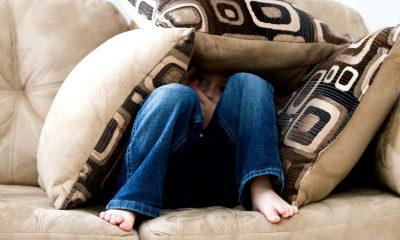 Essere introversi ma vivere felici: 4 consigli