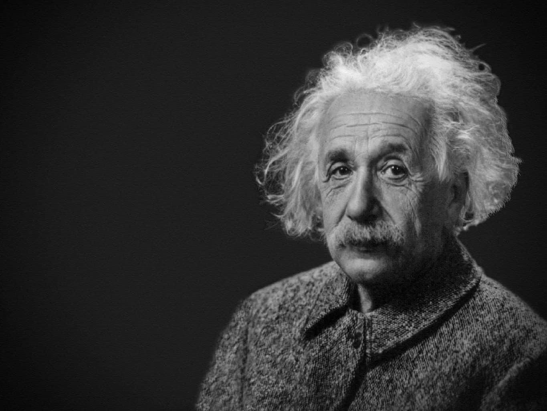 Il genio è un ladro gentiluomo