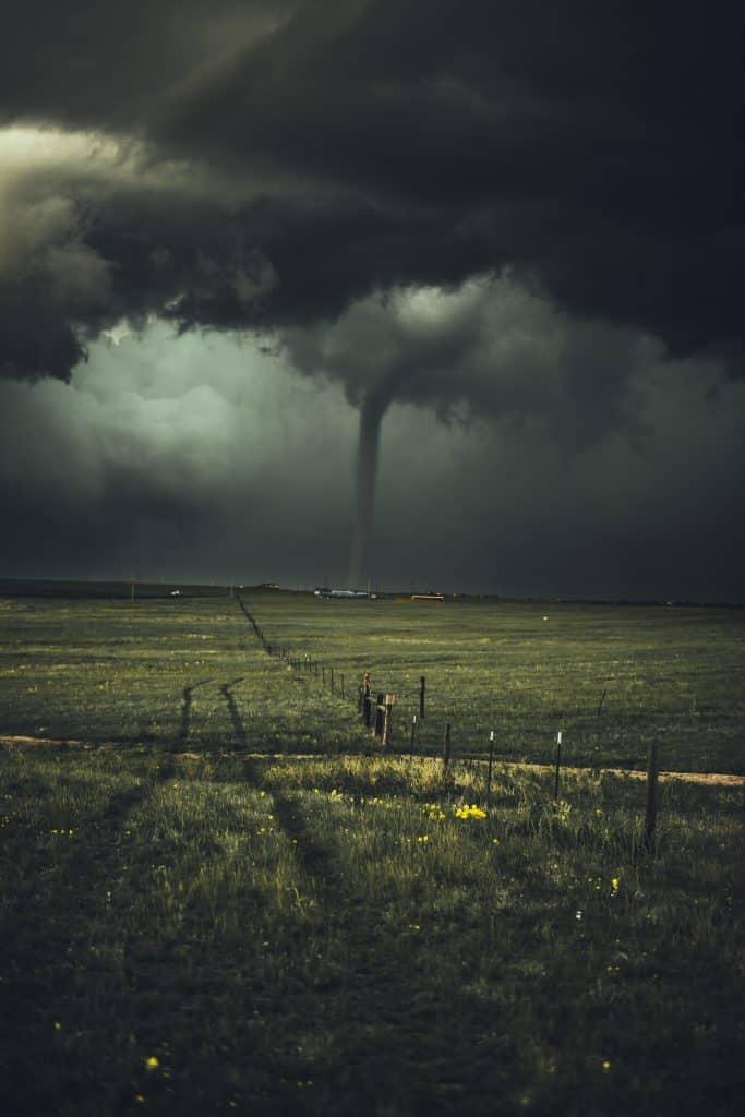 Climate Change: il problema è la paura.