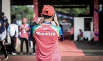 Volontariato: lavorare gratis