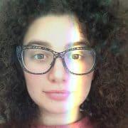 Giulia Viti
