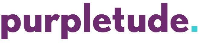 Purpletude