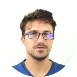 Daniele Ciacci