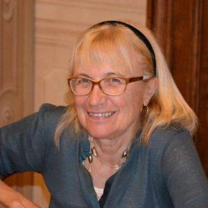 Dianella Bardelli
