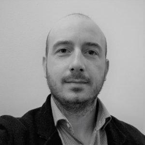 Marco Della Monica